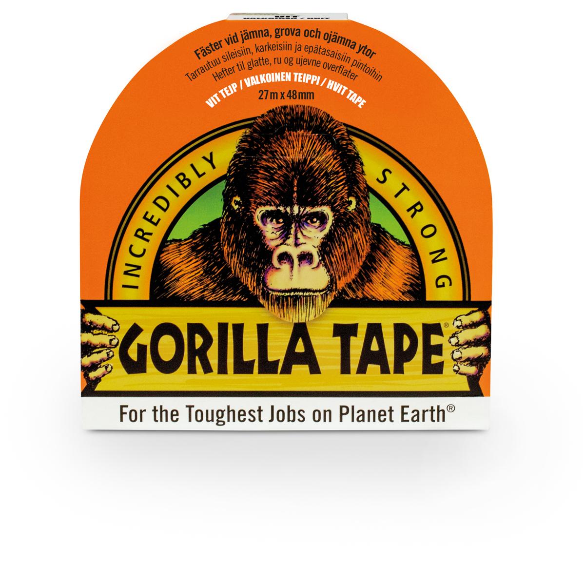 Tape tape - Prissøk - Gir deg laveste pris 4d8402ef53813